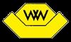 Logo W + W