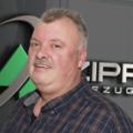 ANDREAS ZEBROWSKI